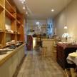 *NEW 陶器と手仕事雑貨のお店へ改装